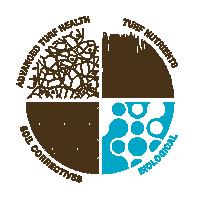 Soil Harmony Icon_Biological