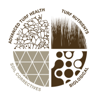 Soil Correctives
