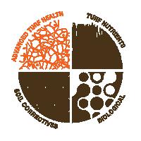 Soil Harmony Icon_Turf Health