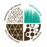 Soil Harmony Icon_Turf Nutrients